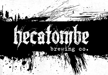 Hecatombe Brewing co.